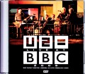 U2 ユーツー/London,UK 2009 Japanese Broadcast Ver