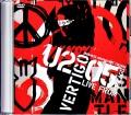 U2 ユーツー/IL,USA 2005 2Days Japanese Broadcast Ver