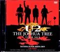 U2 ユーツー/Saitama,Japan 2019 2Days Another Seat