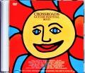 Various Artists Eric Clapton,Albert Lee,Earl Klugh,Steve Winwood,Sheryl Crow/IL,USA 2010 Japanese Broadcast