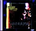 Miles Davis,Prince マイルス・デイビス プリンス/MN,USA 1987