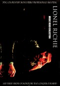 Lionel Richie ライオネル・リッチー/Music Video Collection