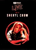 Sheryl Crow シェリル・クロウ/CA,USA 2019 & more