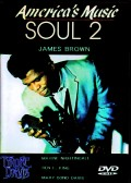 Various Artists James Brown,Ben E. King,Tyrone Davis,Maxine Nightingale/America's Music Soul Vol.2