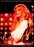 Faith Hill フェイス・ヒル/Music Video Collection
