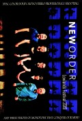 New Order ニュー・オーダー/Netherlands 2019