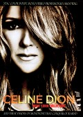 Celine Dion セリーヌ・ディオン/Music Video Collection