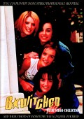 B☆Witched ビー・ウィッチド/Music Video Collection