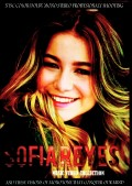 Sofia Reyes ソフィア・レイエス/Music Video Collection