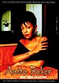 Anita Baker アニタ・ベイカー/Music Video Collection