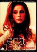 Lena Meyer レナ・メイヤー/Music Video Collection