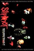 Slipknot スリップノット/Spain 2019