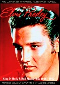 Elvis Presley エルビス・プレスリー/Media Clips 1956-1972