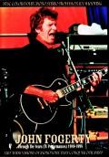 John Fogerty ジョン・フォガティ/Through the Years 1989-1998
