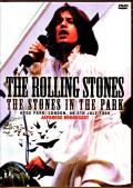 Rolling Stones ローリング・ストーンズ/London,UK 1969 & more Japanese Broadcast Edition