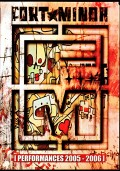 Fort Minor フォート・マイナー/Performances 2005-2006