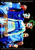 Steps ステップス/Music Video Collection