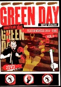 Greenday グリーンデイ/Performances 2004-2006 Vol.2