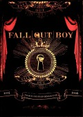 Fall Out Boy フォール・アウト・ボーイ/Video and Performances 2005-2006