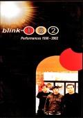 Blink 182 ブリンク 182/Performances 1996-2002