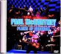 Paul McCartney ポール・マッカートニー/Canada 2008