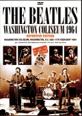 Beatles ビートルズ/WA,USA 1964 & more Upgrade