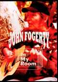John Fogerty ジョン・フォガティ/自宅映像集 in my Room 2020 & more