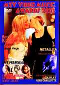 Various Artists Madonna,Britney Spears,Mary J.Blige,Beyonce,Coldplay,Metallica/NY,USA 2003