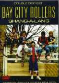 Bay City Rollers ベイ・シティ・ローラーズ/Video Collection 1974-1978
