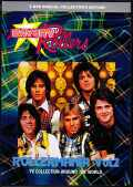 Bay City Rollers ベイ・シティ・ローラーズ/TV Collection Around the World Vol.2