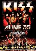 Kiss キッス/UK 2008 Dual Audio Option