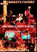 John Fogerty ジョン・フォガティ/自宅映像集2020 vol.2