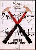 Pink Floyd ピンク・フロイド/NY,USA 2.27.1980 Upgrade