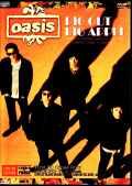 Oasis オアシス/マディソン・スクウェア・ガーデン公演 2008年 他 NY,USA 2008 & more