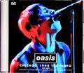 Oasis オアシス/IL,USA 1998