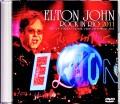 Elton John エルトン・ジョン/Brazil 9.23.2011