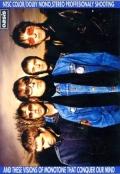 Oasis オアシス/Manchester,England 1997
