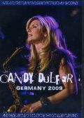 Candy Dulfer キャンディ・ダルファー/Germany 2009