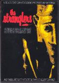 Stranglers ストラングラーズ/Germany 1997 & more