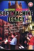 Soft Machine Legacy ソフトマシーン/Spain 2008