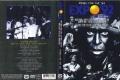Various Artists/EXPO '92 SEVILLA
