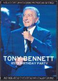 Tony Bennett トニー・ベネット/London,UK 2011