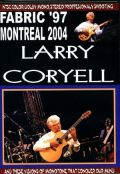 Larry Coryell,Richard Bona,Billy Cobham/Gremany 1997 & more