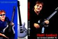 FRANK GAMBALE/JAZZ IN CONCERT,GERMANY '92