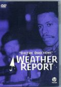 Weather Report ウェザー・リポート/Berlin 1971 & more