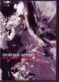Weather Report ウェザー・リポート/Berlin 1971