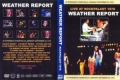 WEATHER REPORT/ROCKPALAST 1978
