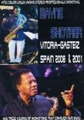 Wayne Shotrer,Brian Blade ウェイン・ショーター/Spain 2001