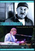 Zawinul Syndicate ザヴィヌル・シンジケート/Austria 1991