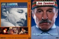 JOE ZAWINUL ジョー・ザヴィヌル/70TH BIRTHDAY CEREBRATION 2002